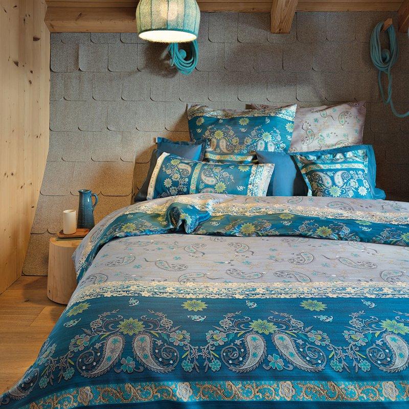 bassetti bettw sche mako satin raffaello v7. Black Bedroom Furniture Sets. Home Design Ideas